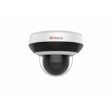 HiWatch DS-I205