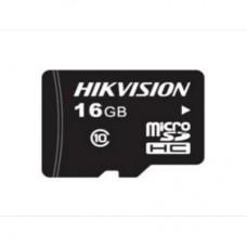 Hikvision HS-TF-C1(STD)/16G
