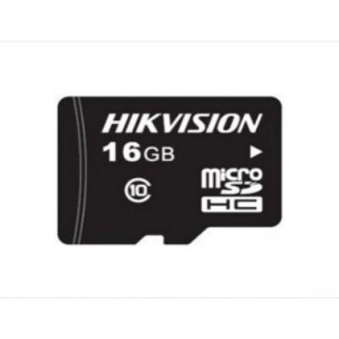 Hikvision HS-TF-L2I/16G