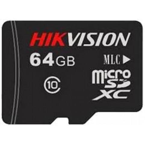 Hikvision HS-TF-L2I/64G