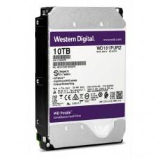 HDD диск Western Digital WD101PURX