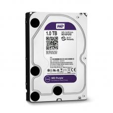 HDD диск Western Digital WD10PURX