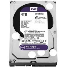 HDD диск Western Digital WD40PURX