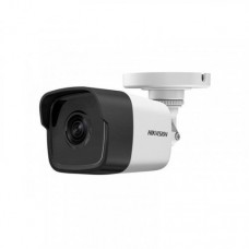 Hikvision DS-2CD1023G0-IU