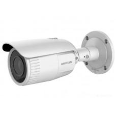 Hikvision DS-2CD1623G0-IZ