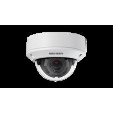 Hikvision DS-2CD1753G0-I