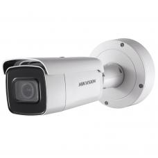 Hikvision DS-2CD2643G0-IZS