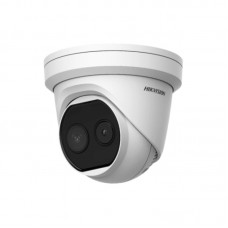 Hikvision DS-2TD1217B-3/PA
