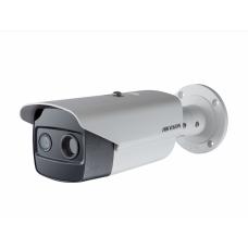 Hikvision DS-2TD2615-7