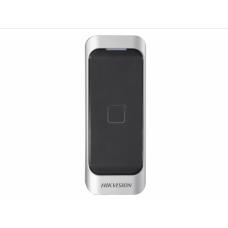 Считыватель Hikvision DS-K1107M