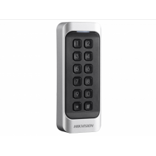 Считыватель Hikvision DS-K1107MK