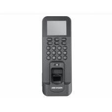 Терминал Hikvision DS-K1T804MF