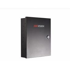 Контроллер Hikvision DS-K2802