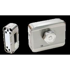 Электромагнитный замок Hikvision DS-K4E100