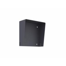 Кронштейн IP видеодомофона Hikvision DS-KABD8003-RS1
