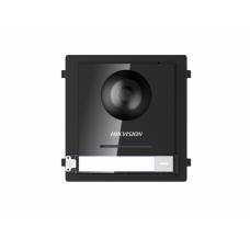 Вызывная панель IP видеодомофона Hikvision DS-KD8003-IME1