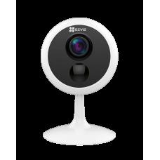 Wi-Fi камера видеонаблюдения EZVIZ C1C PIR