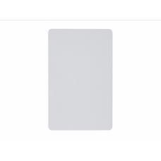 Бесконтактная карта Hikvision M11RF08-M1