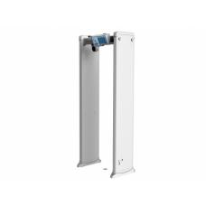 Металлодетектор Hikvision ISD-SMG318LT-F