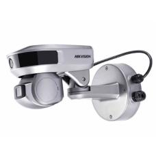 Hikvision iDS-2PT9122IX-DE/S
