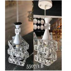 Люстра 5507-1B