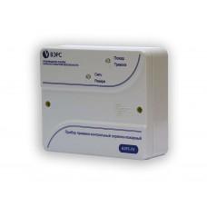 Охранно-пожарное устройство ВЭРС-ПК1-01