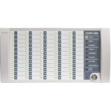 Блок контроля и индикации C2000-БКИ
