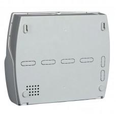 Прибор приемно-контрольный охранно-пожарный Вектор-4