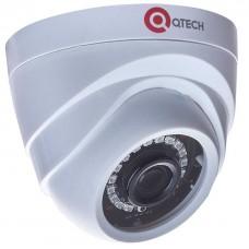 Qtech QVC-IPC-132-DC (3.6)