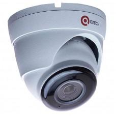 Qtech QVC-IPC-202S (2.8)