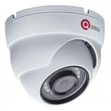 Qtech QVC-IPC-202V (3.6)
