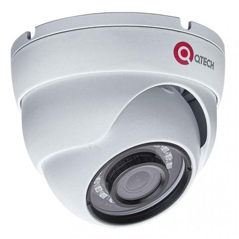 Qtech QVC-IPC-202V (2.8)
