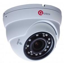 Qtech QVC-IPC-202V (2.8-12)