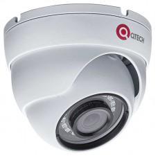 Qtech QVC-IPC-202AL (2.8)