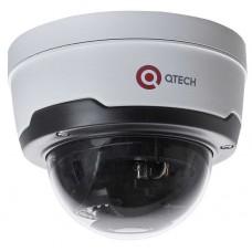 Qtech QVC-IPC-203AVSZ (2.8-12)