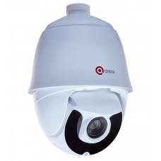 Qtech QVC-IPC-204 (40x)