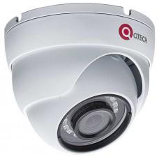 Qtech QVC-IPC-402V (3.6)