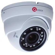 Qtech QVC-IPC-402V (2.8-12)