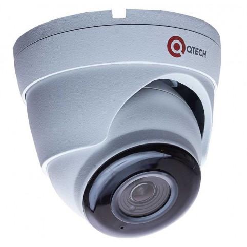Qtech QVC-IPC-502 (2.8-12)