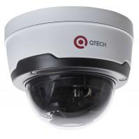 Qtech QVC-IPC-803AVSZ (2.8-12)