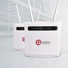 Qtech QWO-I21