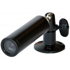 Аналоговая камера видеонаблюдения RVI-199 (3.6мм)