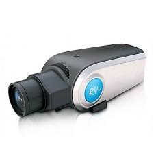 Аналоговая камера видеонаблюдения RVI-345