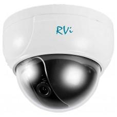 Купольная камера видеонаблюдения RVi-C320 (3.6 мм)