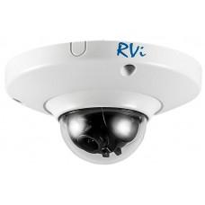 Купольная IP-камера видеонаблюдения RVi-IPC32MS (2,8 мм)