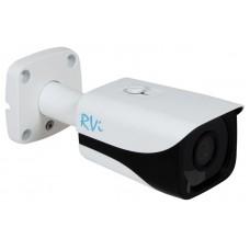 Сетевая IP камера видеонаблюдения RVi-IPC43DNS(3.6 мм)