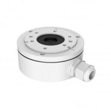 Монтажная коробка для IP камер C3C и C3S EZVIZ CS-CMT-BOXA