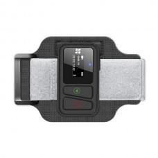 Пульт управления экшн камерами EZVIZ Remote control