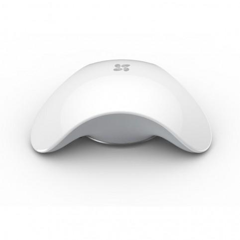 Беспроводной датчик протечки воды EZVIZ CS-T10-A
