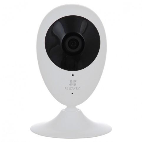 Wi-Fi камера видеонаблюдения EZVIZ C2C